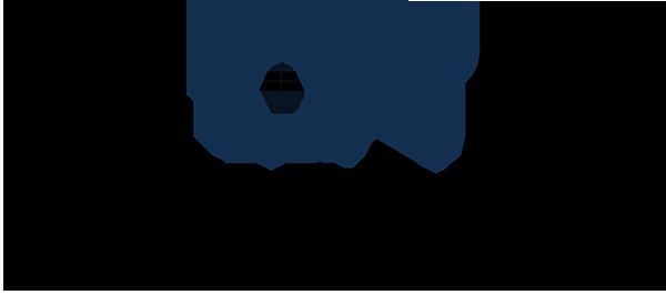 Little Rock Home Buyers
