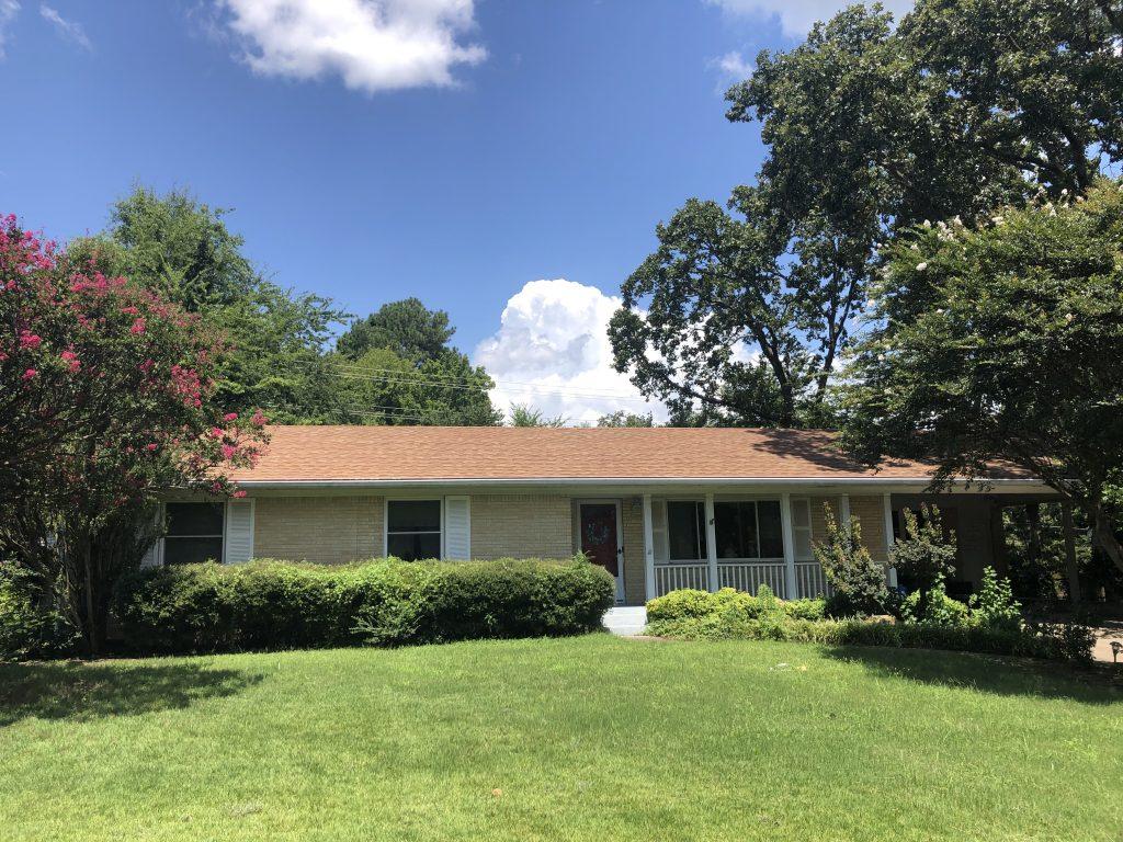 We Buy Houses Springdale AR